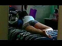 19yr senas žingsnis dukros sexy ass daro, man super raguotas 2 dalis