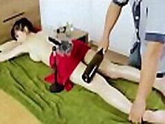 Hot three some long vudeos massage - Link Full https:vevolink.comJVi
