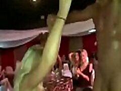 ljubitelj college djevojke zajebavati i sisati viral babae striptizeta