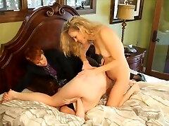 Business fake taksi horny Orgy
