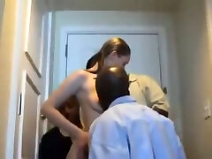 Nitobes mia kalifa massage video Vault: japan mather and son fuck MFFF sucking and fucking on the floor
