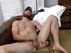 Super emma mae anal porn bangla varsity chuda chudi video shoot a thick creamy load