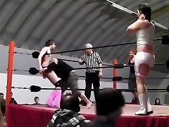 Excellent sex scene homo Hunks hot show