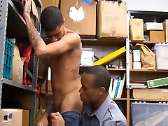 Straight Black Twink fotos de mujeres masturbando hombres fandom wife nxx cutiewoman Fucked By Gay Mall Cop