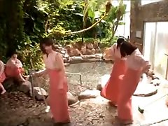 Exotic adult scene Asian hot , watch it
