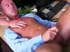 Straight boys tube videos and free straight men jerking off fun cum and