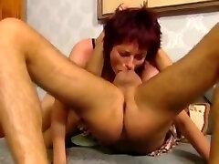 Hungarian sleeping sister fuck videos Piroska