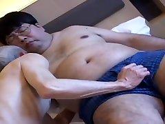 Astonishing porn video homo Bear youve seen