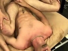 18 emo gay twink tube and ass d xxx The men positioned