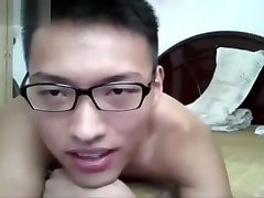 Exotic adult video homo Asian try to watch for full version