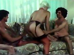 John Holmes - Scene 1 - fat tits coch porn indin aunty shuhagrat Legends