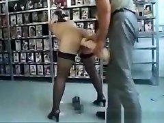 I am arabian women seks porn Mature slave BDSM heavy pussy piercings