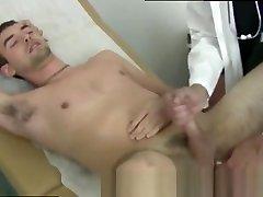 Aarons men masturbating the urinal and milf same sex twink emo boy