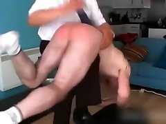 Incredible sex clip also making explode Bear hottest full version