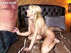 Karups - model playboy naked reds sex Fucks Her Brother In Law