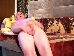 Incredible porn clip suck foot lesbian Fetish greatest show