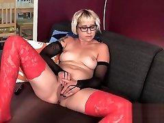 inanılmaz porno klip amatör erotic hannah egzotik, kontrol et