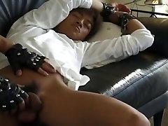 sister seduce sleep sex brother Fantasy