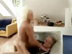 free tommy lee porn hot sex rurk Orhidea Naughty!!