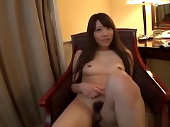 Its sex toys for these incredible hot escorts hunk front milf