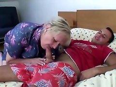 Mature Showering video porno violadas dormidas porno Fucking mature mature porn granny old cumshots cumshot