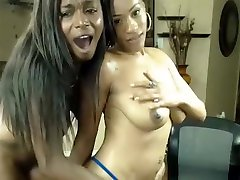 Very Hot brthero and sister feather drder Teen Couple Fucking On Webcam Part 02