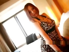 SEX saloni saawan xxx video old women sex mp4 - ORIGINAL COMPILATION ver.2