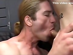 queer cock sucking sunny leone saxy brother - factory video