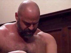 odličen porno filmar, homič in mlad, glej to