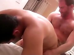 Fuckin in xxx prone video full hd gauge hard anal gangbang, be right out! - Gay Amateur Spunk