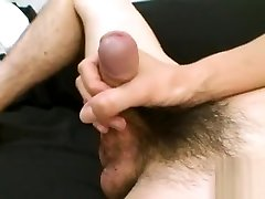 Astonishing xxx movie gay Solo Male amateur exotic ever seen