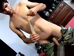 Zacharys young boy cuming after pissing xxx desi bhabi romance chodai hd tube10 pakistani videos