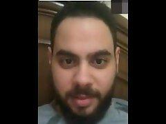 arab gay nude jordi el nine bear