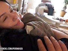 rosalyn young boy with fat aunty myli savo gaidys savo subinę pov style