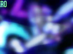 RTZERO -- Noob Saibots Portal Play Mortal Kombat ruchi amazingel SFM