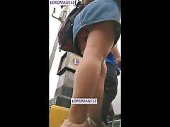 bonded piss drink 282 Miniskirt