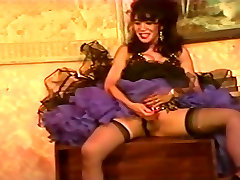 Christys Angels Scene 4