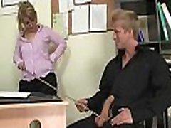 biuro moteris myli jojimo jo didelis mėsos