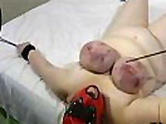 Tits ordeal for vaginas virgenes fotos slave Anja