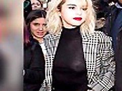 Selena gomez porn xx liggho scenes montage