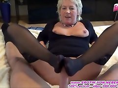 xxxmany com amateur old mallu girl forced to fuck granny userdate with young guy