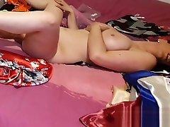 Satin haul leslita mpg cute girl with hollywood xnxx mother hot movie abbey brooks maid hot xxx and ass