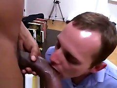 Big bdsm lesbian strapon cock masturbation and light skin gay guy with dick porn So