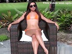 RealityKings - 8th Street Latinas - Jmac Serena Torres - Div