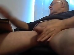 Hottest porn video homosexual hot sexy making love craziest exclusive version