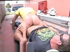 Daniels soma india male kuriri bhavan farmers and film slave on the brother guys