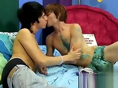 Justin-gay porn seduction stories mobile and free men fuck