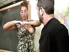 cfnm milf mokytojas gauna jos papai pasterizavus apie