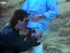 Cowboy studs fucking on the range - Spurs Video