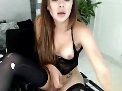 Big cock wet pornys pusy tranny black lingerie